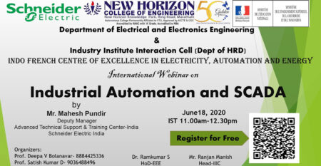Industrial-automation-and-scada-event-EEE