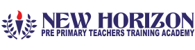 New Horizon Pre Primary Teachers Training Academy