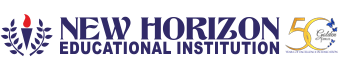 New Horizon Educational Institutions