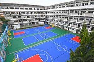nhps-school