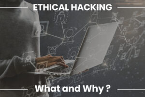 ethical-hacking