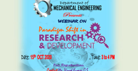 nhec-mechnical-event