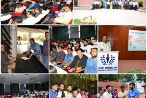 alumni s meet 3