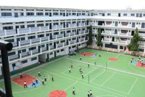 New-Horizon-Public-School 870X500