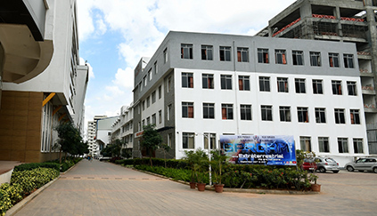 DSC_9117_New horizon college of education_423X243