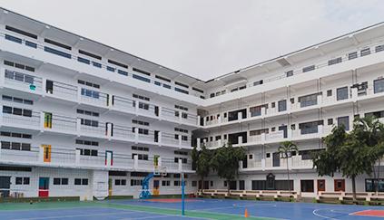 New Horizon School-423X243 (1)